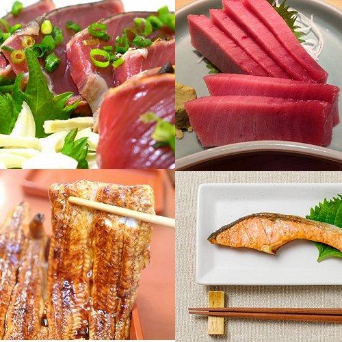 夏バテ対策に効く食べ物ランキングベスト10!!