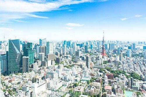 人口世界ランキング第10位日本