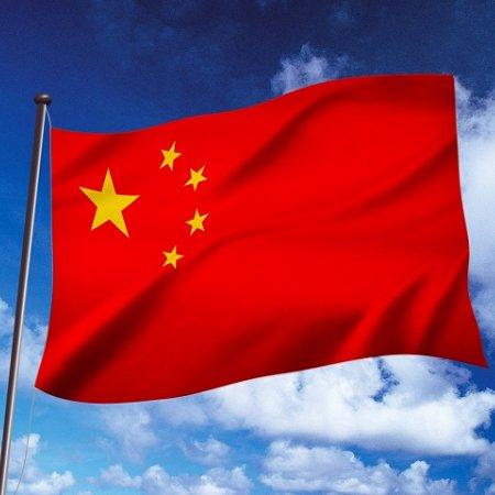 中国都市人口ランキングベスト10!重慶市3,048万人!!