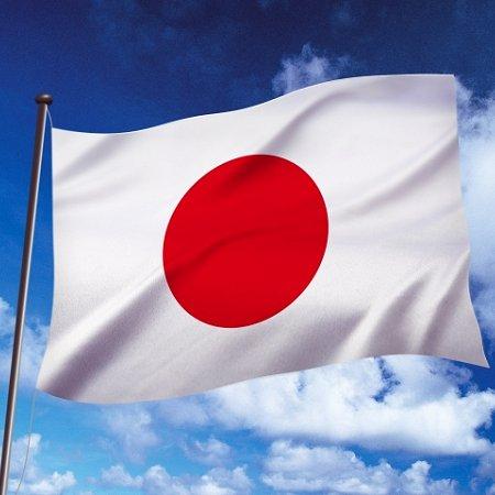 日本人口ランキングベスト10!第1位は横浜市372万人!!